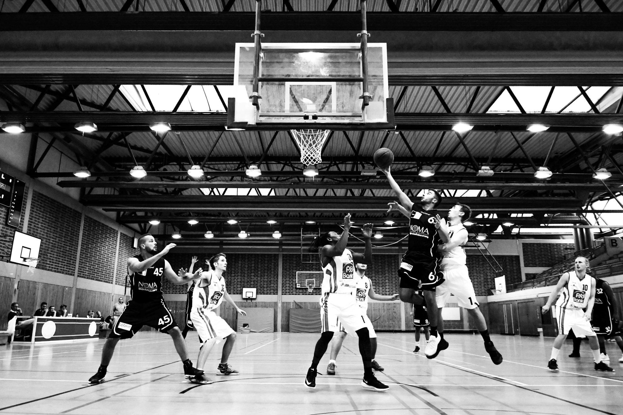 Sportem k trvalé invaliditě?